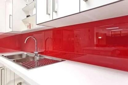 AluSplash-Juicy-Red