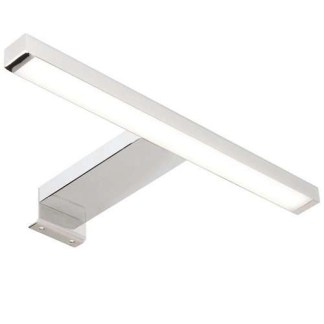 LED Cornice Light 230-240 V