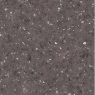 Maia® Worktop Solid Surface Mocha