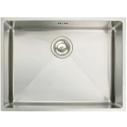Undermount-Sink-Stainless-Steel-Ashton