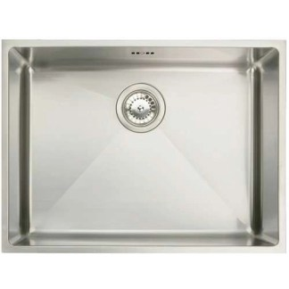 Undermount-Sink-Stainless-Steel-Ashton
