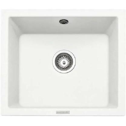 White-Kitchen-Sink-Single-Bowl-Paragon
