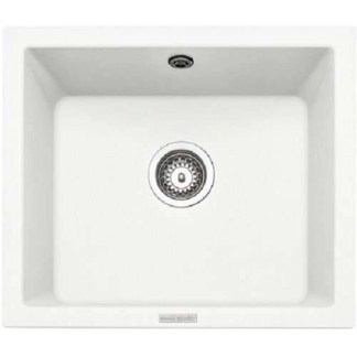White-Kitchen-Sink-Single-Bowl-Paragon