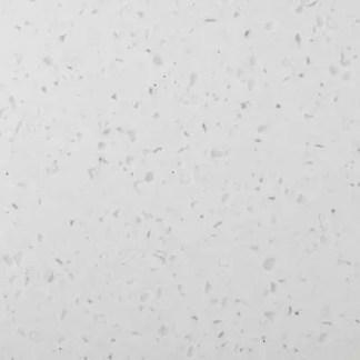 Acrylic-Worktops-Avonite-Galactic-Ice