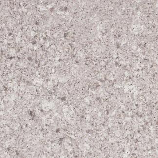 Caesarstone Quartz Worktops Atlantic Salt