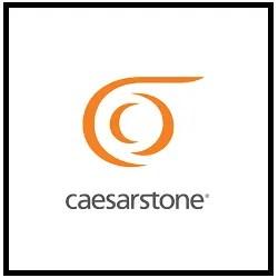 Quartz Worktops Caesarstone