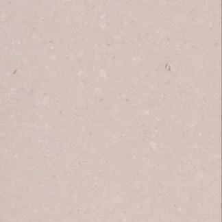 Quartz Worktops Caesarstone Clamshell