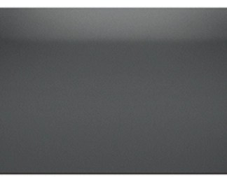 Quartz-Work-Surface-Marengo (1)