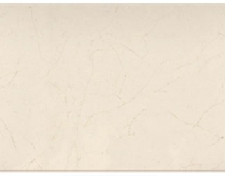 Quartz-Worktop-Et-Marfil