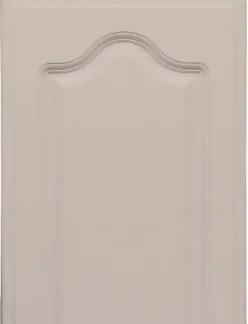 Athena Kitchen Cabinet Doors