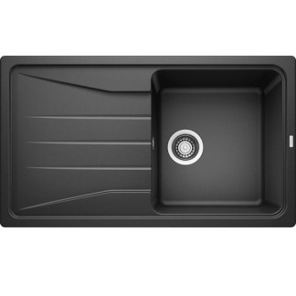 Kitchen Sink Blanco Sona 5 S Anthracite