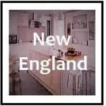 Cabinet Doors New England