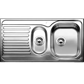 Stainless Steel Sinks Bonus 6 S