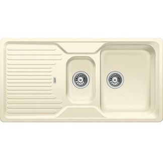 Kitchen Sink Blanco Classic 6 S Jasmine