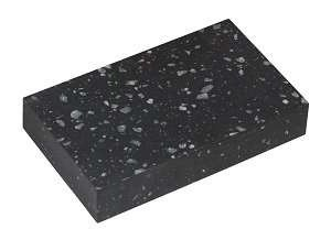 minerva® Black Granite