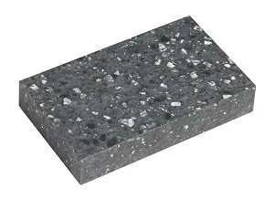 minerva® Nimbus Grey