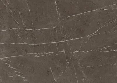Worktop 16mm Anthracite Pietra Grigia