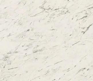 Worktop 16mm White Carrara Marble
