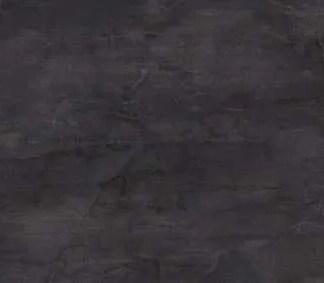 worktop 16mm Silver Grey Metal Slate