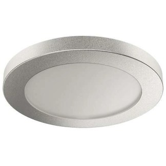 LED Downlight 12 V, Rated IP20, Ø 65 mm