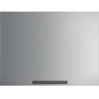 Splashback, Stainless Steel 1000 mm, Smeg