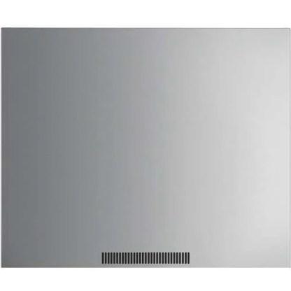 Splashback, Stainless Steel 900 mm, Smeg