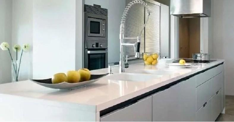 kitchen-styles-worktop