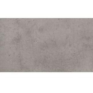 EGGER 38mm Woprktops Light Grey Chicago Concrete