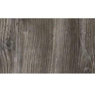 EGGER 38mm Woprktops Pasadena Pine
