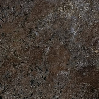 Granite Worktops Desert-Brown