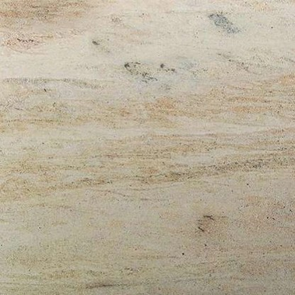 Granite Worktops Ivory-Fantasy-slab