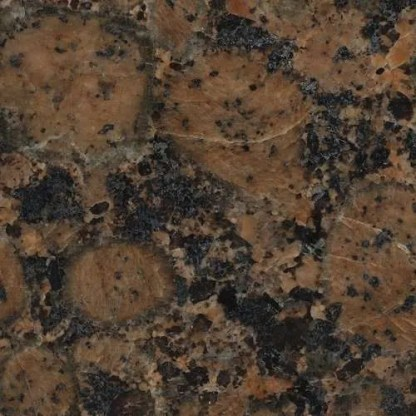 Granite Worktops baltic_brown