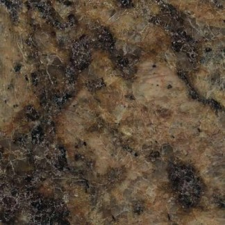 Granite Worktops giallo_veneziano