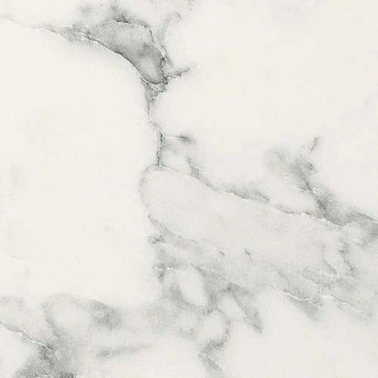 Carrera Marble kitchen worktops