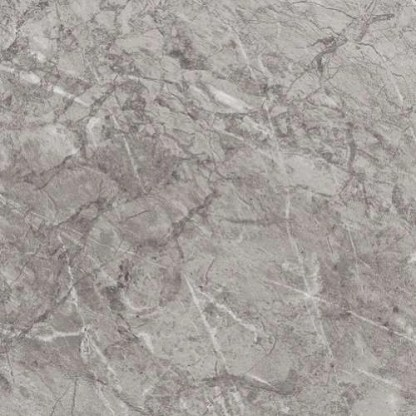 Grey Lightning Stone Laminate Worktops