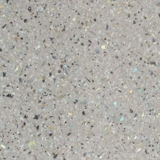 Grey Peppered worktops