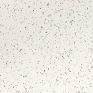 kitchen worktop Snow