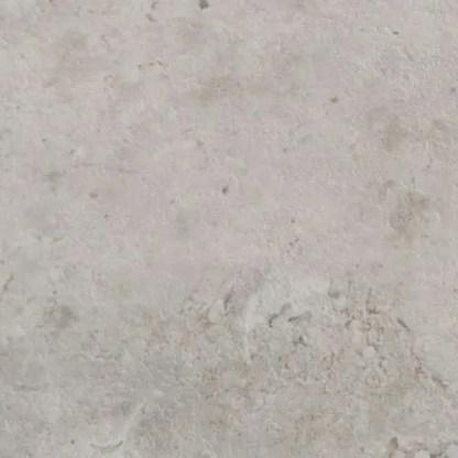 kitchen worktops Cloudy Concrete