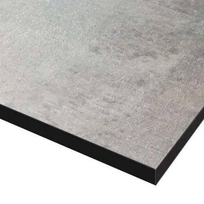 12mm thick worktops
