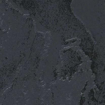 slim Worktop SPECTRA BLACK SLATE