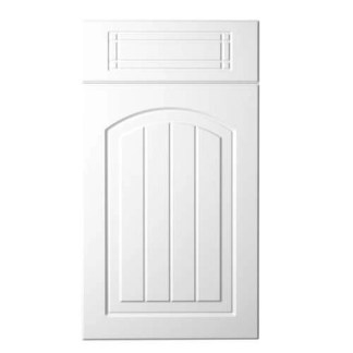Replacement Cabinet Doors St Albans