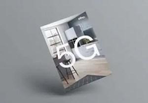 Brochure-5G-cabinet-Doors