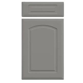Capital Arch Dust Cupboard Doors