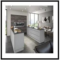 Malton Complete Kitchens