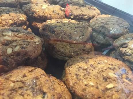 These cookies look so good!