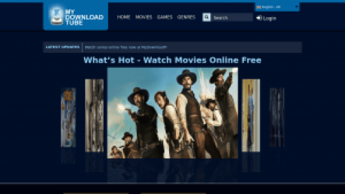 best websites for download movies for free at 2018