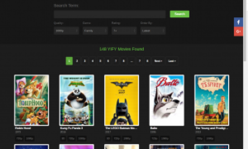 best websites for download movies for free