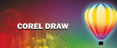 CorelDraw Free Download Serial Key