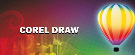 coreldraw download with serial key