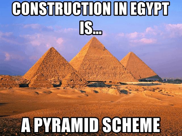 Juice Plus Pyramid Scheme Scam